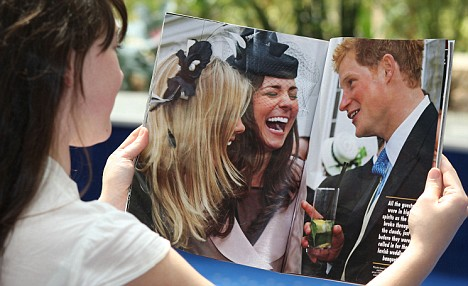 kate middleton wedding. kate middleton wedding