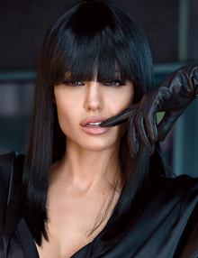 angelina_jolie_vanity_fair_july_black_wig.jpg