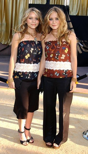 mary_kate_ashley_olsen_twins.jpg