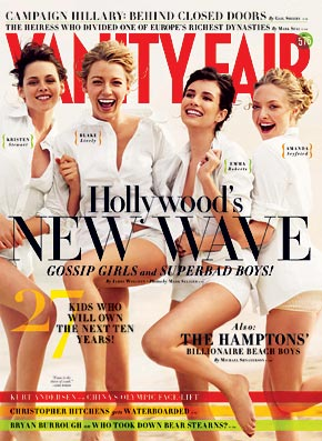 vanity-fair-hollywood-new-wave-august-2008.jpg