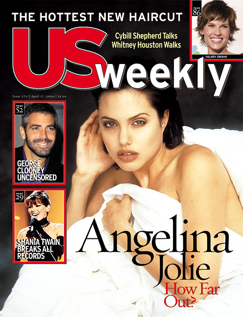 angelina_jolie_us_cover.jpg
