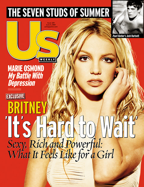 britney_spears_2001_us_weekly_cover.jpg