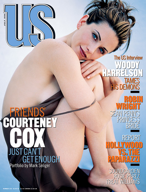 courteney_cox_us_magazine_cover.jpg