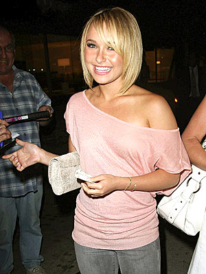 heidi klum bob haircut. tattoo heidi klum bob haircut