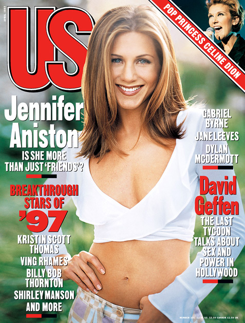 jennifer_aniston_first_us_cover_friends_1997.jpg
