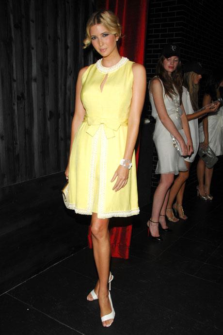 Posh to send dresses to Kate Middleton. girl Kate Middleton,