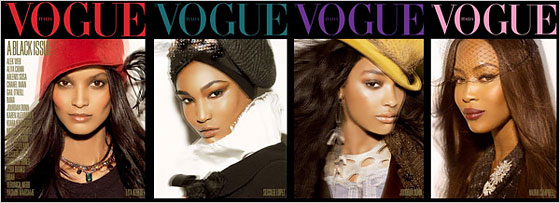 black_vogue_cover_liya_kebede.jpg