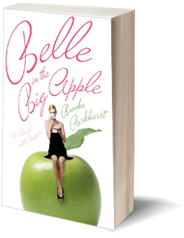 belle_bookcover.jpg