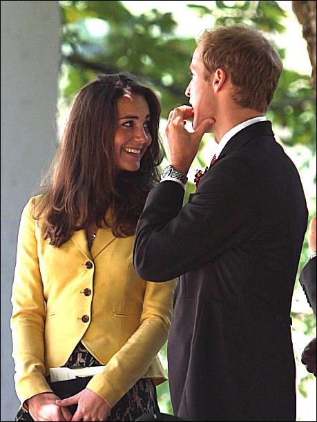Kate Middleton, style icon,