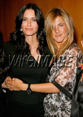 courteney cox arquette hair