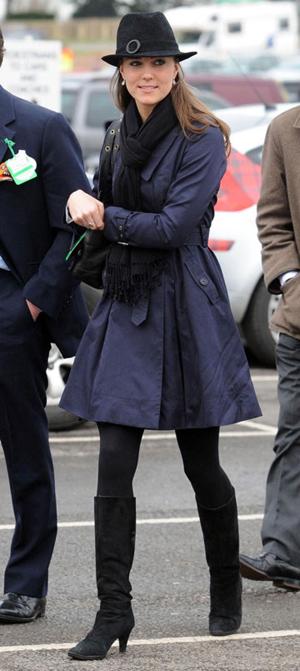 kate middleton style icon. Kate Middleton, style icon,
