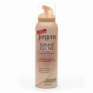 jergens_natural_glow_foaming_daily_moisturizer.jpg