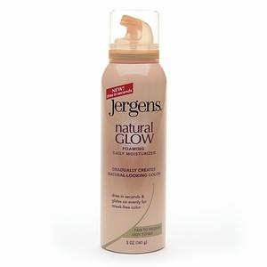 http://nadinejolie.com/blog/wp-content/uploads/2009/04/jergens_natural_glow_foaming_daily_moisturizer.jpg