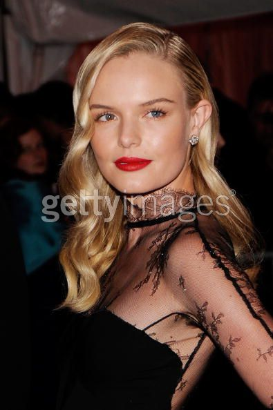 costume_kate_bosworth.jpg
