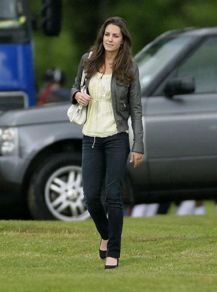 kate middleton style blog. Kate Middleton, style icon,