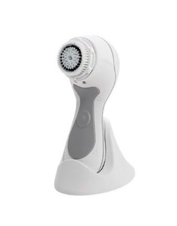clarisonic_brush.jpg