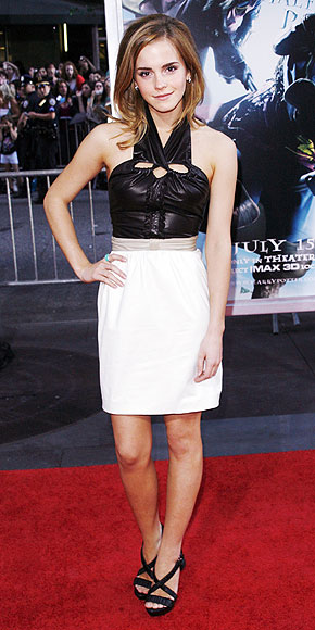 emma-watson-harry-potter-premiere.jpg. Harry Potter and the Half-Blood