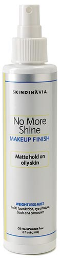 no-more-shine-makeup-finish.jpg