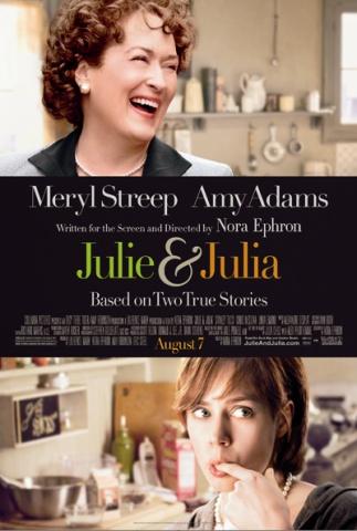 julie-and-julia.jpg