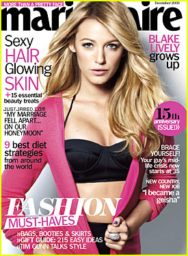 blake lively oops