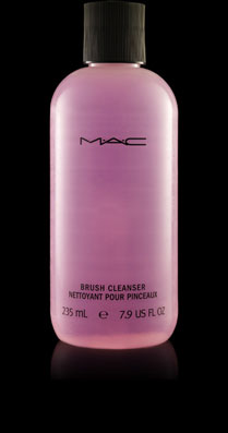 mac-brush-cleanser.jpg