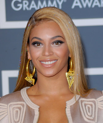 beyonce-grammy-awards-2010-beauty.jpg