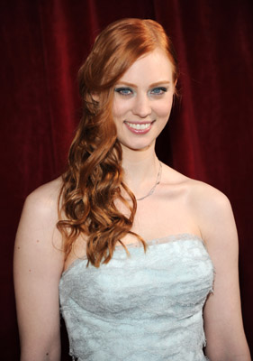 deborah-ann-woll-true-blood-sag-awards.jpg