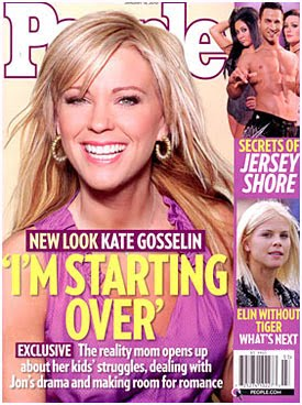 kate-gosselin-new-hair-extensions-ted-gibson.jpg
