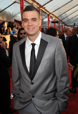 mark-salling-sag-awards.jpg