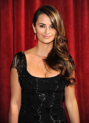 penelope-cruz-sag-awards.jpg