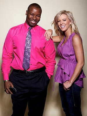 ted-gibson-and-kate-gosselin.jpg