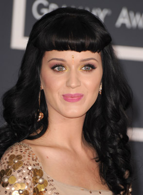 katy-perry-grammy-awards-2010.jpg