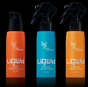 LiQWD best hair volumizers