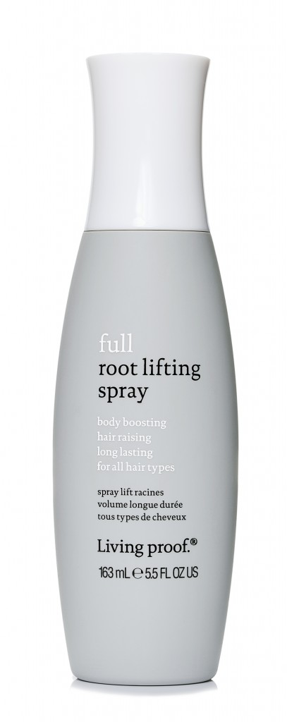 Living-Proof-Root Lift Hi-Res Jpeg