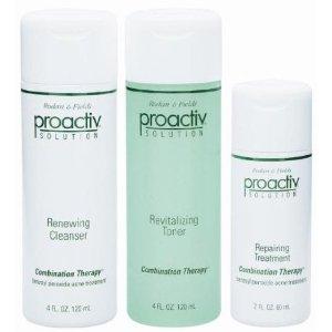 Proactiv-3-step-system