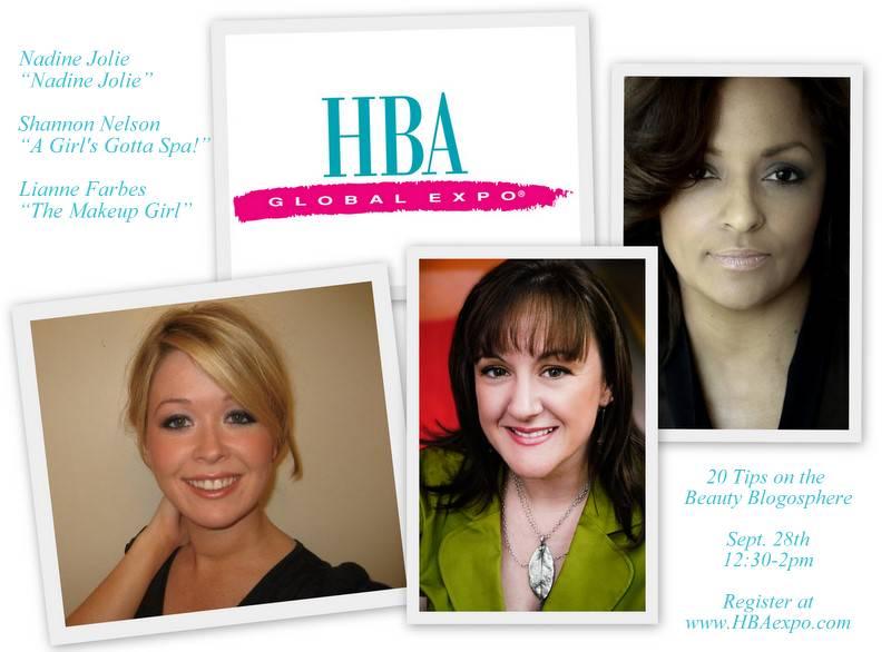 HBA-Global-Beauty-Expo-Nadine-Jolie-Shannon-Nelson-Lianne-Farbes