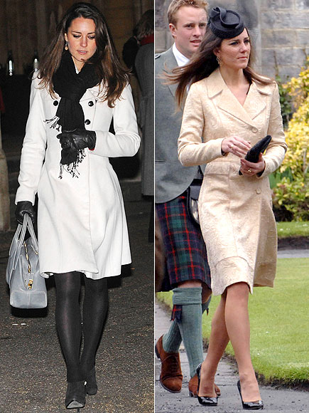 Kate-Middleton-not-engaged-yet-People's-best-dressed