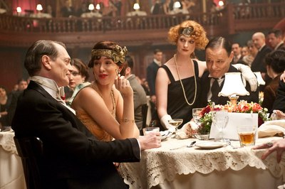 rsz_boardwalk-empire-roaring-20s - Party Like It's 1925 - Lifestyle, Culture and Arts
