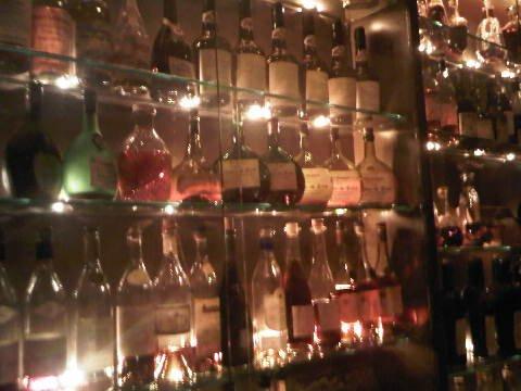 Andres-Cognac-Monte-Carlo-drinks