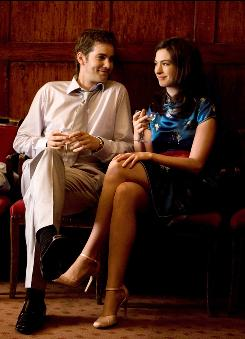 Anne-Hathaway-Jim-Sturgess-One-Day