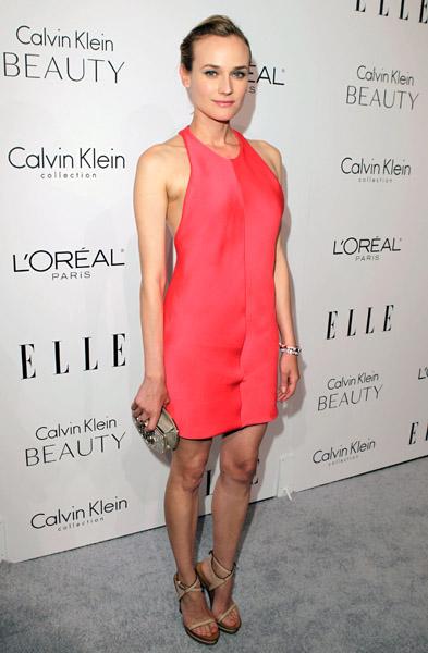 Diane-Kruger-Calvin-Klein-ELLE-Women-in-Hollywood