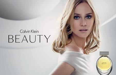 Diane-Kruger-Calvin-Klein-beauty-fragrance