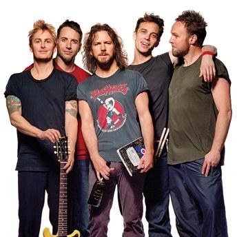 Pearl-Jam-20th-Anniversary