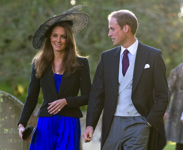 Prince-William-Kate-Middleton-wedding-photos