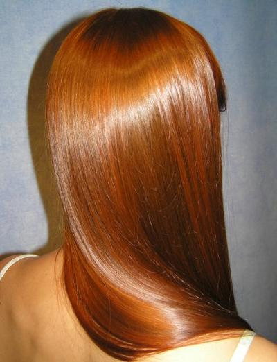 brazilian blowout results. Brazilian Blowout,