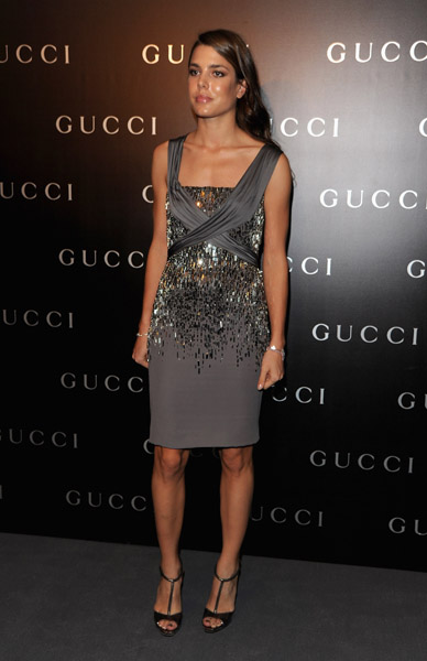 Charlotte-Casiraghi-Gucci-party-photos