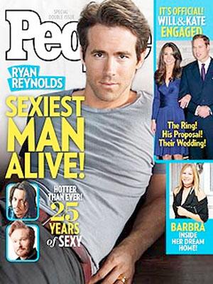 ryan reynolds workout mens health. Scarlett Johansson and Ryan