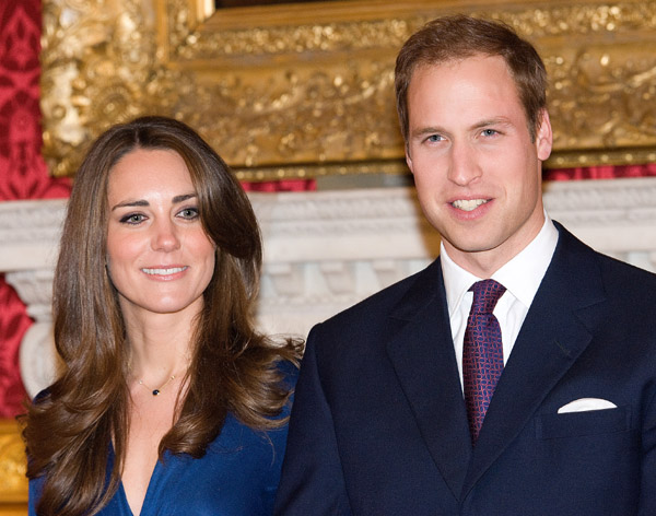 kate middleton and prince william engaged prince william and kate middleton interview. Prince William and Kate