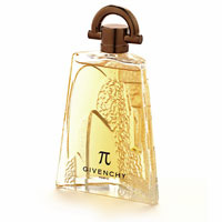 Givenchy-Pi-for-men