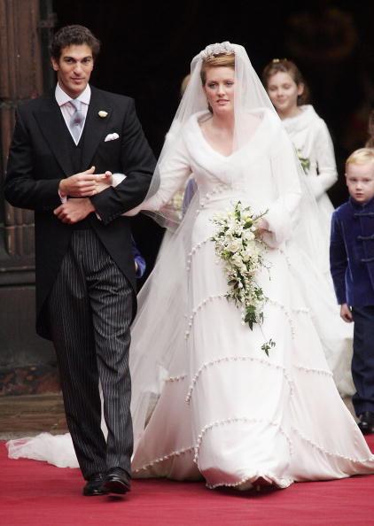 Lady-Tamara-Grosvenor-Bruce-Oldfield